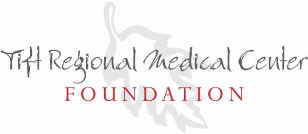 Tift Regional Medical Center Foundation
